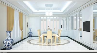 KTC interior design