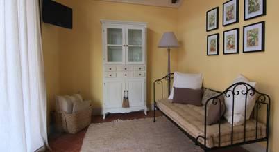 Angela Paniccia Home Relooker – Home staging & Redesign – Consulente d'immagine immobiliare