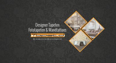 Tapeto® – Steffen Hannes