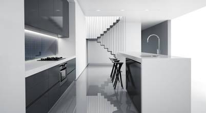 BBH-Designelemente GmbH