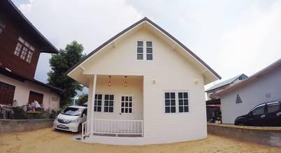 Asap Home Builder