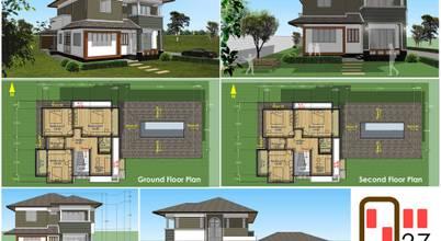 Chonburi Design27