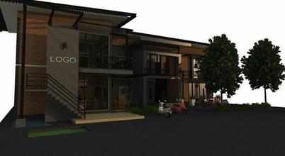 FULL HOUSE Design