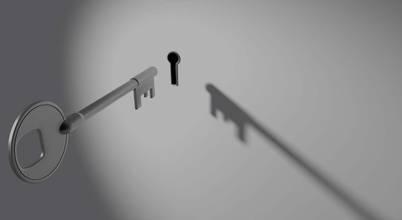 CerrajeroTecnico