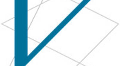 Colectivo VECTOR MX – Arquitectura, Construcción y Diseño