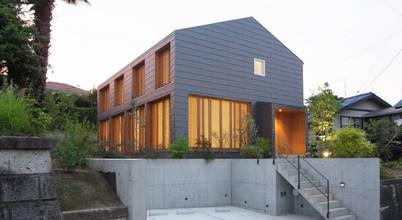 有田佳生建築設計事務所