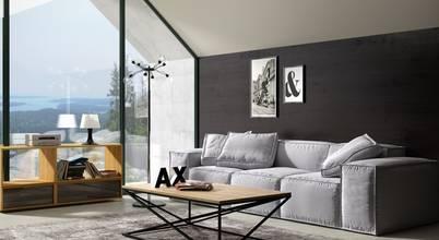 Artigo Wohndesign GmbH