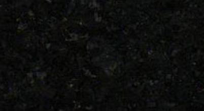 India Granite