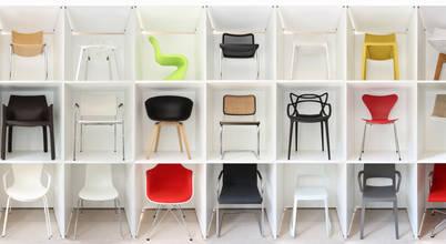 Design Werkstatt GmbH
