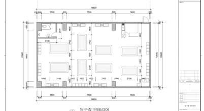 R.D.S Design