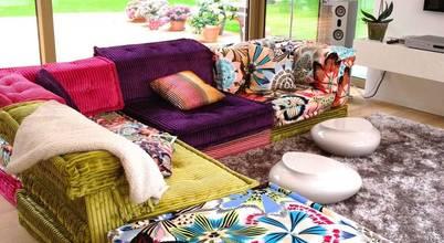 Lux-Design-Living