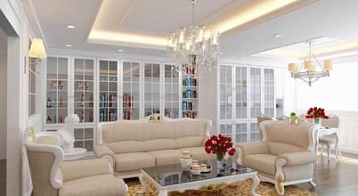 Ms Interiors Design