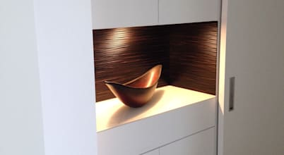 10 tischler homify. Black Bedroom Furniture Sets. Home Design Ideas