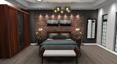Effects Interior Design