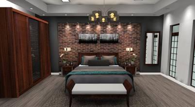 Effects Interior Design