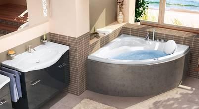 accessori per il bagno | homify - Accessori Per Bagni Moderni