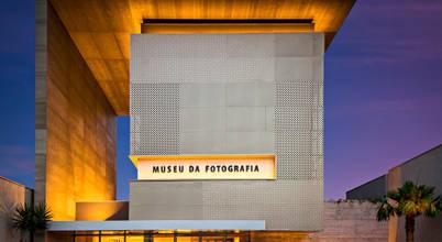 Marcus Novais Arquitetura