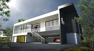 PRECIO HOUSE