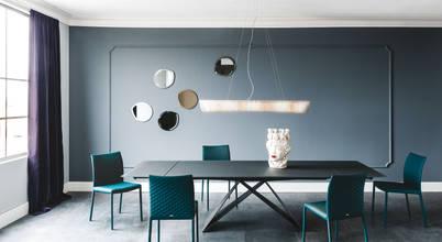 MyStudiohome – Design de Interiores