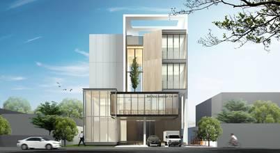 Taar Architect
