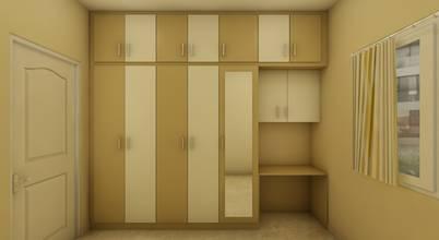 Vsquare Interiordesigns Pvt Ltd