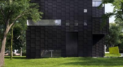 Zuzu Studio34