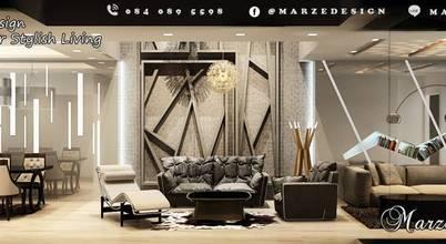 Marze Design