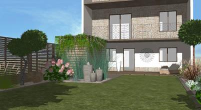 Giardino Estetica
