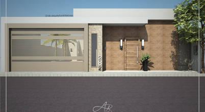 AB Arquitetura & Interiores