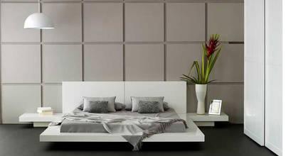 Chọn kích thước giường ngủ: 9 lưu ý quan trọng cần phải biết