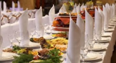 Caterers Johannesburg