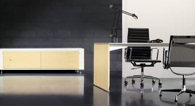 Mobiliário de Escritório Baltexport – Mobiliário para Escritório