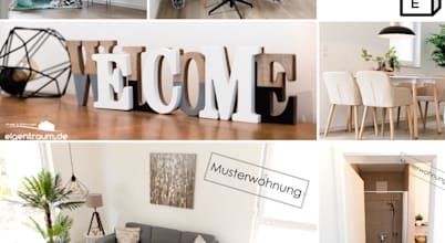 NICE Homestaging Immobilien Consulting