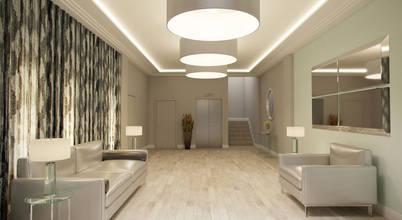 raumausstatter interior designer in canterbury. Black Bedroom Furniture Sets. Home Design Ideas