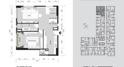 V Design Studio