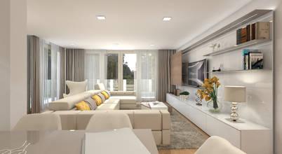 CB | Interior Design