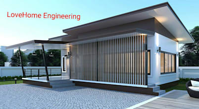 Lovehome Engineering