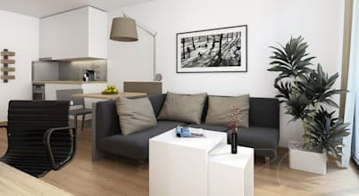Casaplaner Modulhaus Schweiz