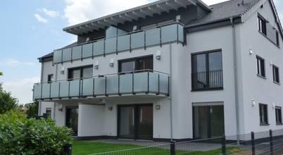 Architekturbüro Dröge
