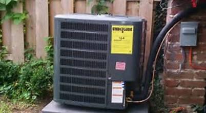 Heating Ventilation Air Conditioning Contractors In Pretoria