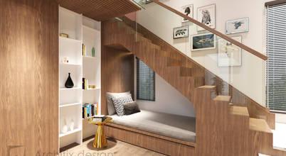 Archifix Design