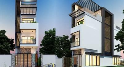 Công ty cổ phần Architect Việt