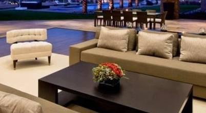 Khao Lak Home Design