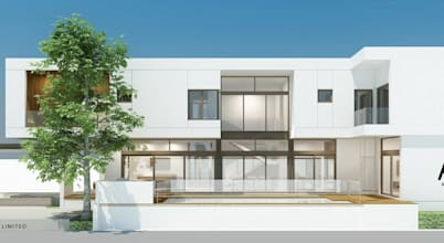 A8 Design Studio