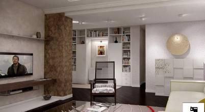 Studio di Architettura – ARCHITECTS -