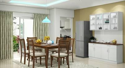 Aamuktha Designs