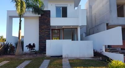 Casa Ritmo