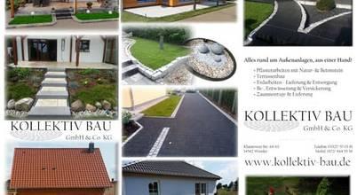 Kollektiv Bau GmbH