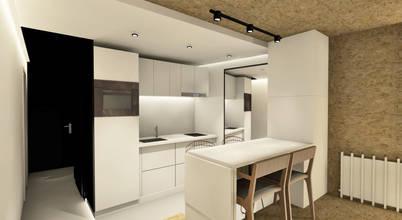 B.Claire.full Design