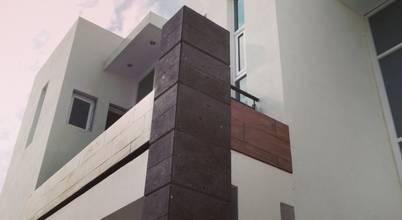 Aguilar Arquitectos TRC